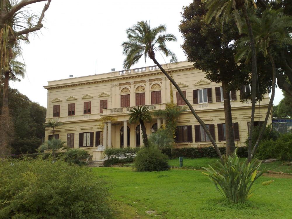 Villa_malfitano7-e1434110767254