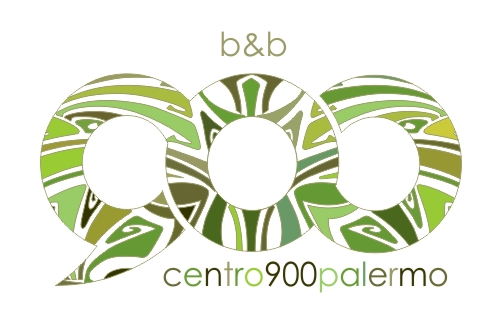 CENTRO900PALERMO